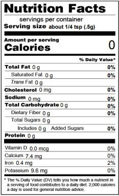 peppermint-crushed-nutritionl-info.jpg