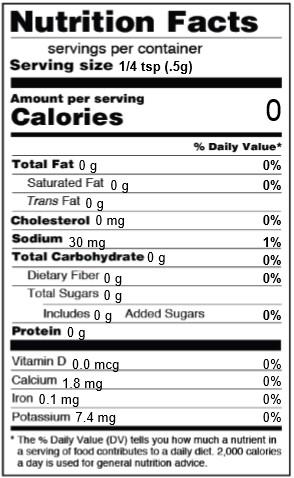 peruvuan-spice-blend-nutrition-info.jpg