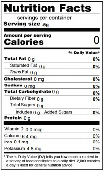 rosemary-ground-nutrition-info.jpg