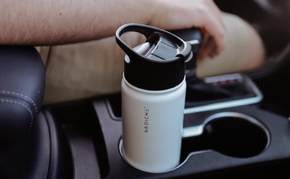 tea-infuser-bottle-cupholder.jpg