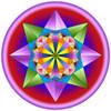Oneness Essence ~ Unity