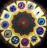 Flower of Life Essence ~ Acute ~ Restoration
