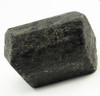 Black Tourmaline Natural Termination 28