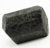 Black Tourmaline Natural Termination 28
