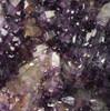 Amethyst Geode Cave 1
