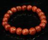 Red Jasper Pebble Bracelet 4