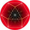 Jain 108 Shape Shifter Decals x 2