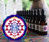 Shri Yantra Essence ~ Divine
