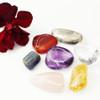 Crystal Chakra Healing Kit