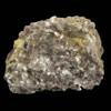 Lepidolite Natural Chunk 10