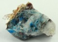 Pappagoite