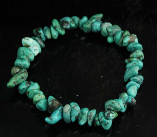 Turquoise Bracelet 11