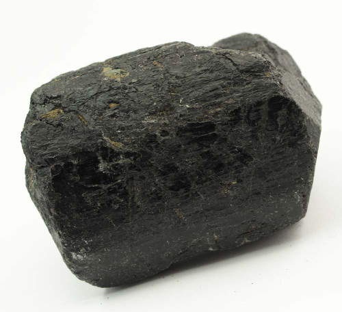Black Tourmaline Natural Termination 29