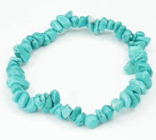 Turquoisite Bracelet