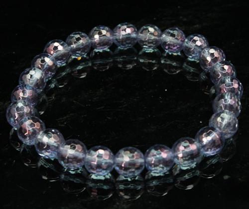 Tanzanite Aura Bracelet 3