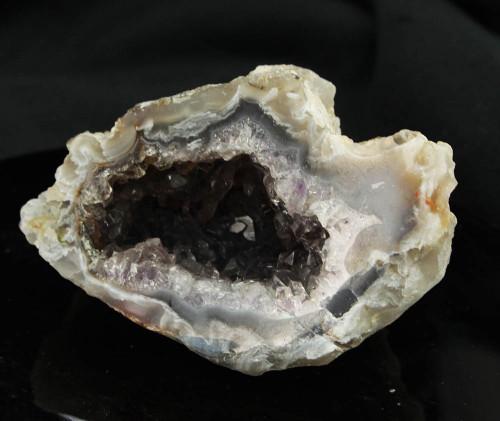 Agate Geode 8