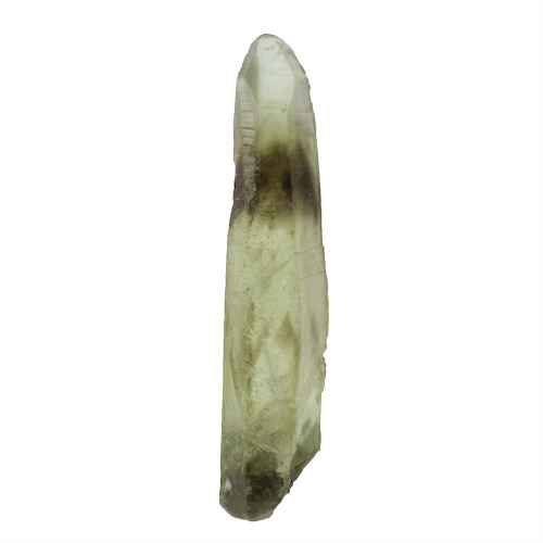 Citrine Smoky Phantom Lemurian 18