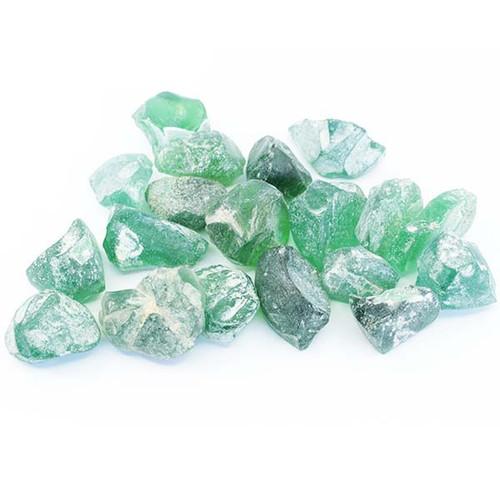 Gaia Stone Sm 1