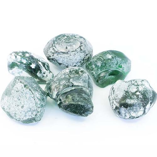 Gaia Stone Lg 3