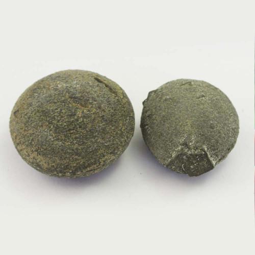 Boji Stones 4