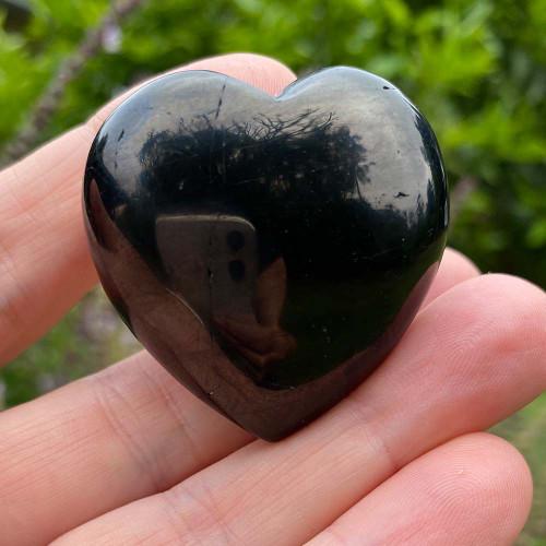 Jet Heart 3