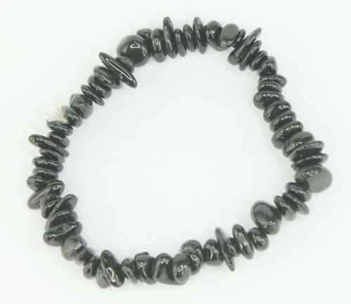 Black Tourmaline Bracelet