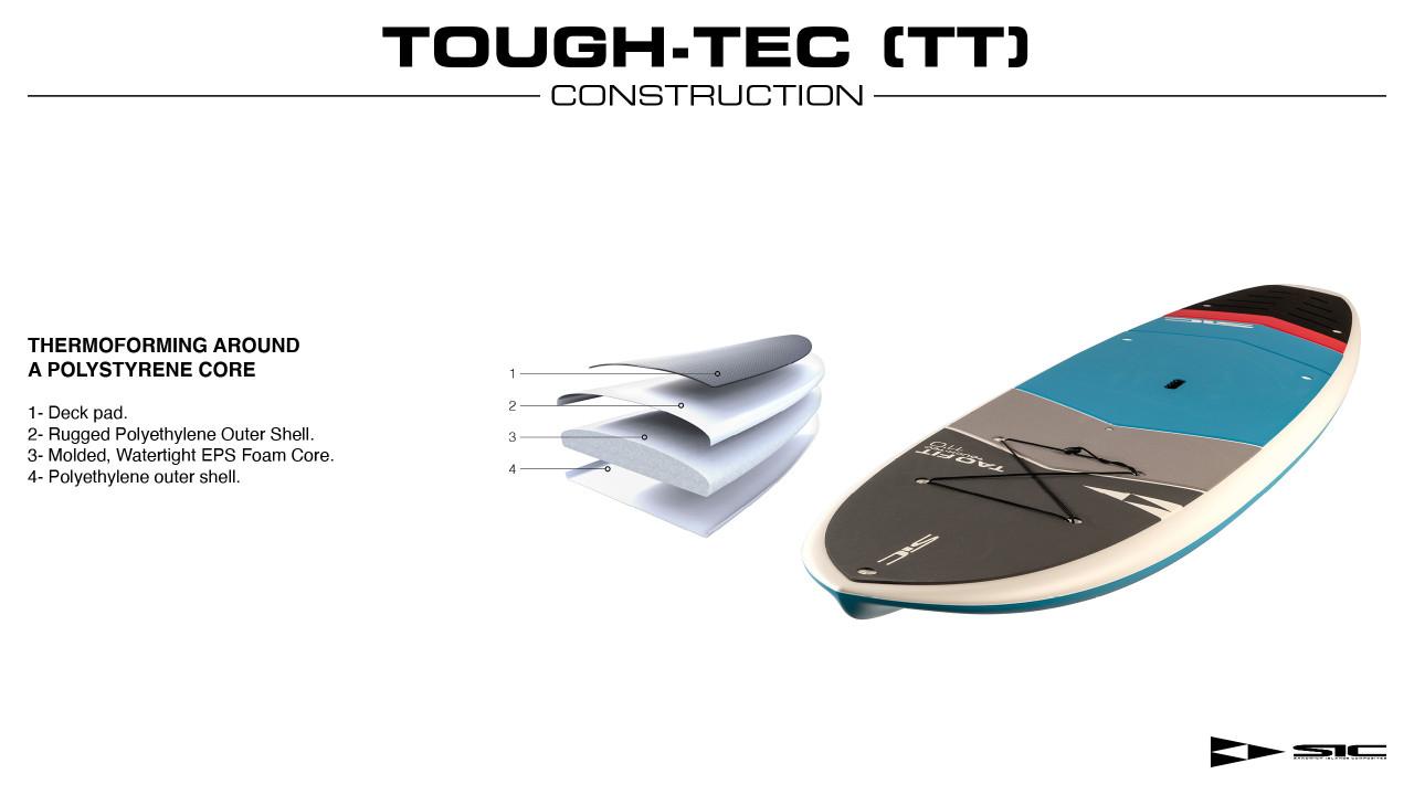 TOUGH-TEC