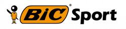 Glide Industries (NZ) Ltd.