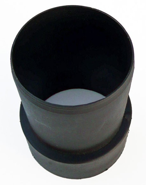 Adaptor Ring for Optimist Rig