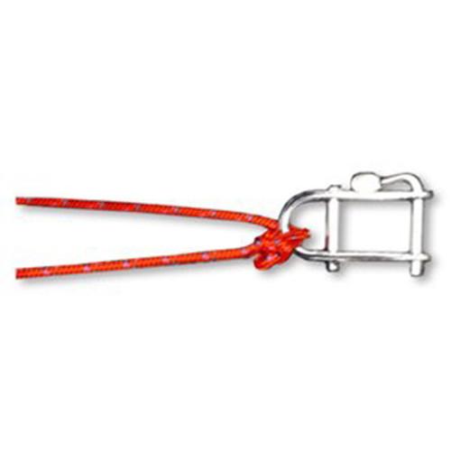 Rudderblade Leash
