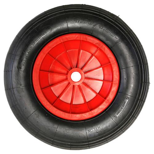 O'pen BIC Trailer Wheel