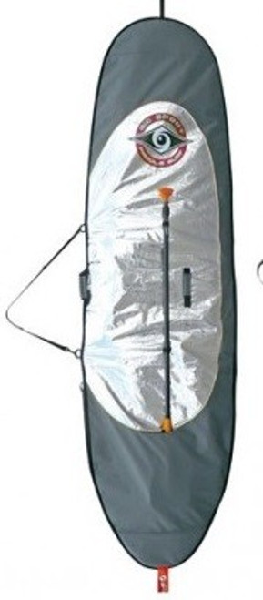 SUP Board Bag 11'6 HD