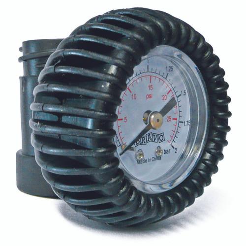 SUP Air Pressure Gauge