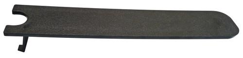 Daggerboard Cover