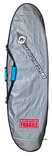 Surf Board Bag 6'7