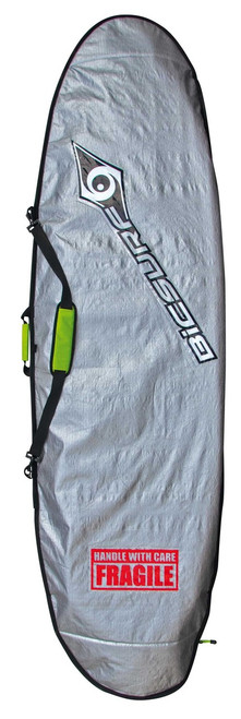Surf Board Bag 8'4