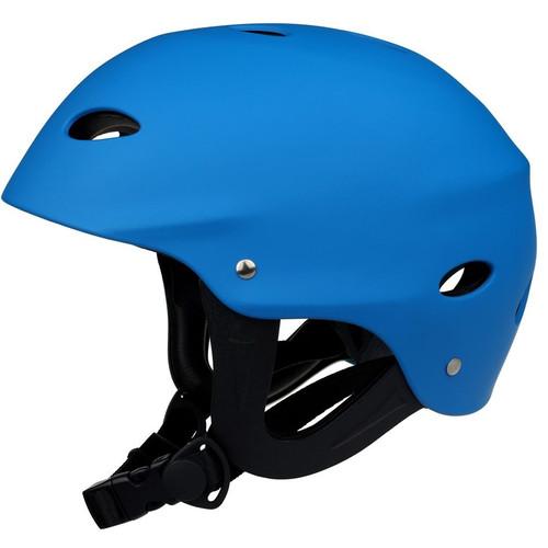 Sailcraft Sailing Helmet 1