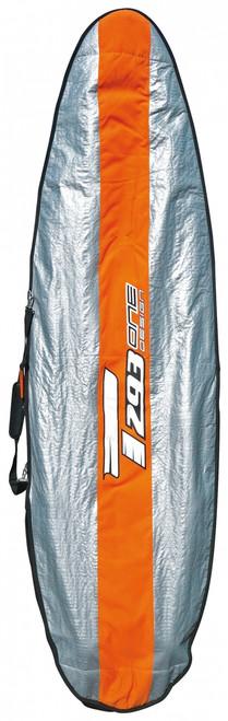 Techno 293 Board Bag