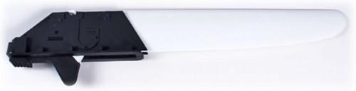 Daggerboard System