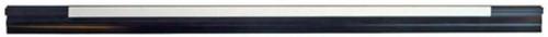 Daggerboard Lip (T293OD)