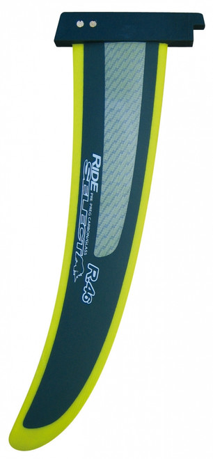Select 46cm Ride TB Fin