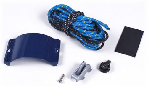 Adjustable Outhaul Kit