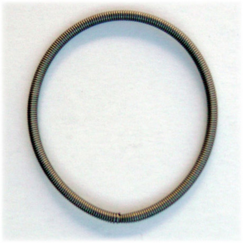 SS Ring for Mast Extension