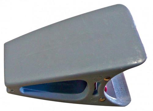 Roller Cam L P843