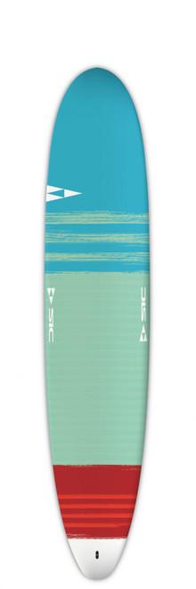 9'0 Longboard (SIC)