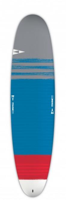 SIC 9'6 Big Boy Surfboard
