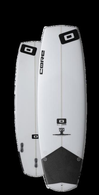 720 Waveboard
