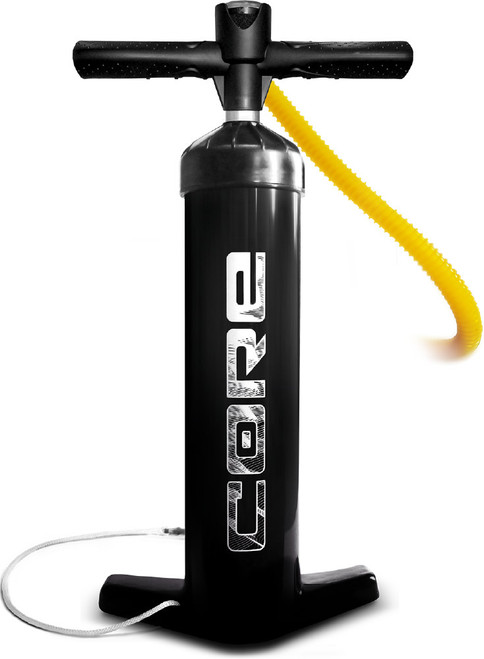 Core Pump 2.0