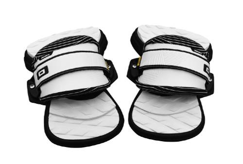 CORE Union Comfort Pads & Straps Set