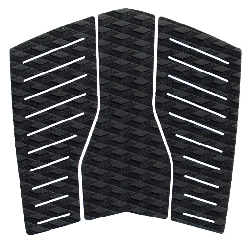 CORE Centre Traction Pad